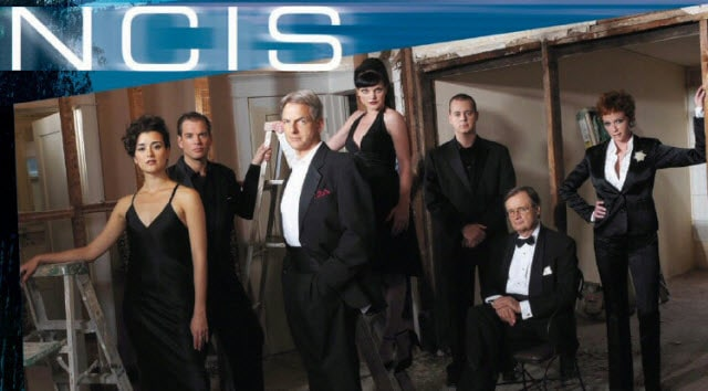 The Most Ridiculously Long Pieces of NCIS Fanfiction