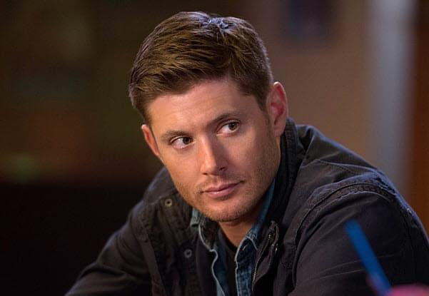 supernatural15