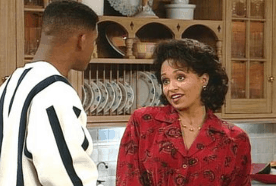 e0fcf3cc56c5 When Everything Changed For Fresh Prince of Bel-Air