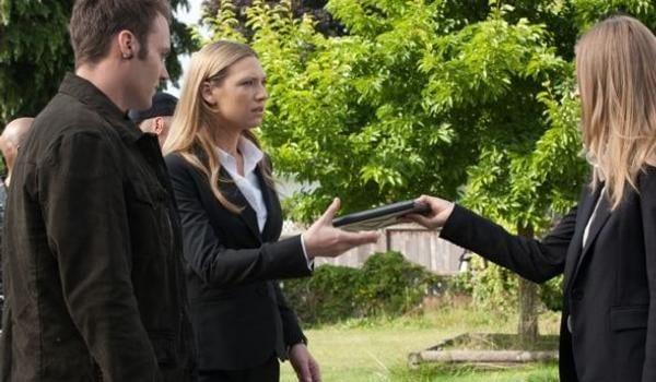 Fringe Season 4 One Night In October