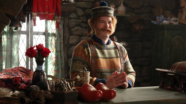Once Upon a Time 4.06