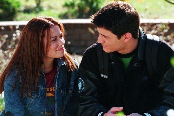 One Tree Hill 3