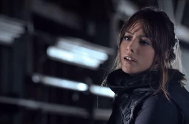 Agents of S.H.I.E.L.D. biggest TV surprises