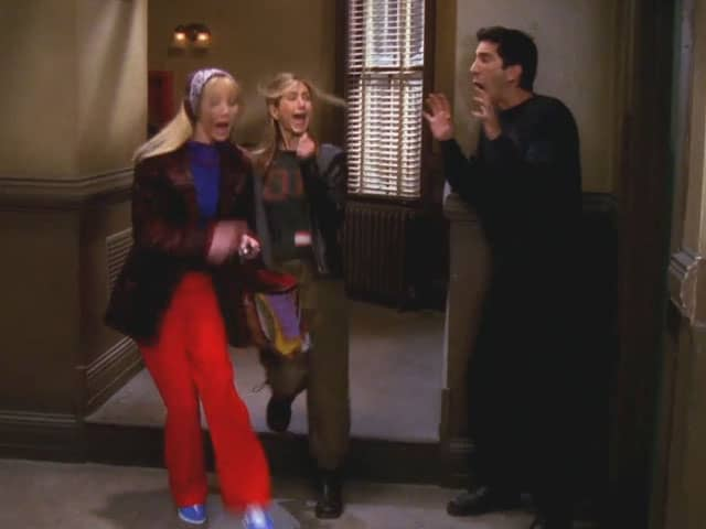 The Best Of The Best Friends Season 6 Episodes