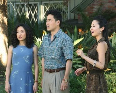 Fresh Off the Boat 1.03