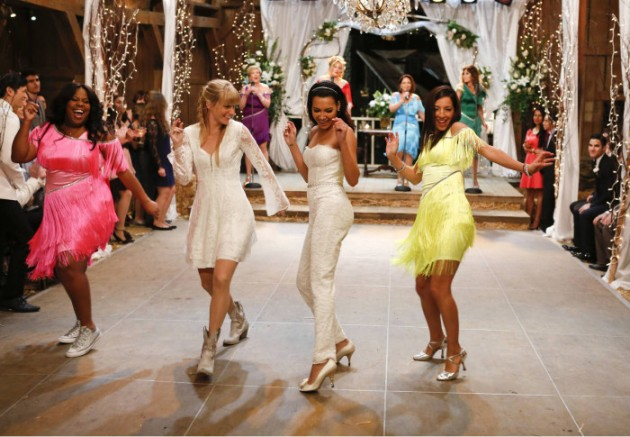 Glee 6.08 3