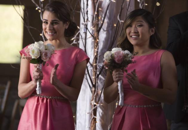 Rachel and Tina 6.08