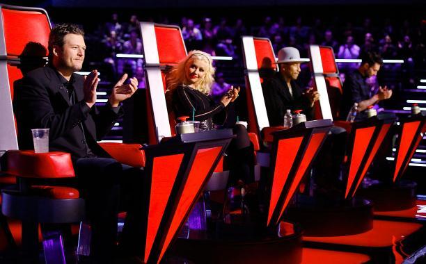 The Voice Season 8 Episode 1 Review: