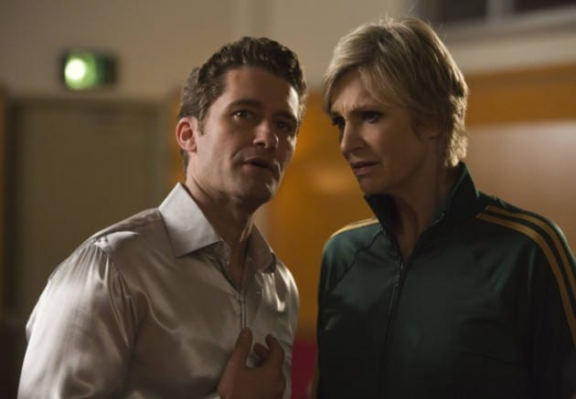 Will and Sue 6.09