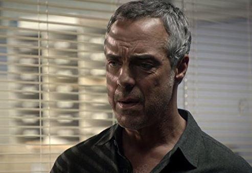 Bosch Season 1 Episode 9 Review: