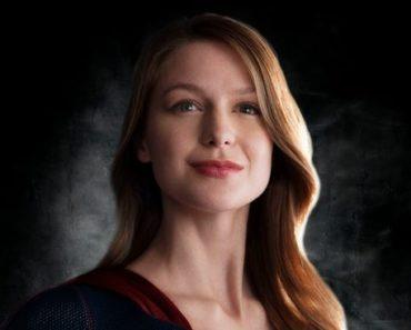 Supergirl - DC