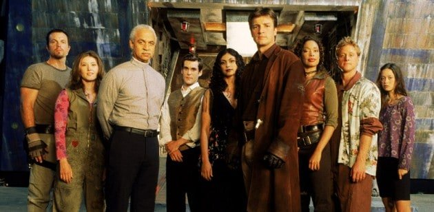 firefly cast2
