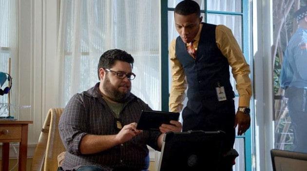 csi cyber season 2 episode 15 watch online