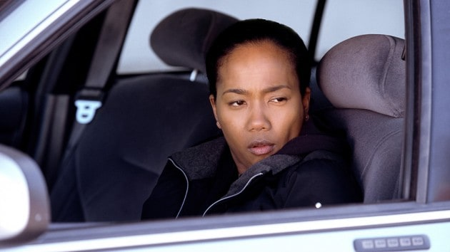 The Wire Season 1 Episode 1 | The Wire Season 1 Episode 2 Review The Detail