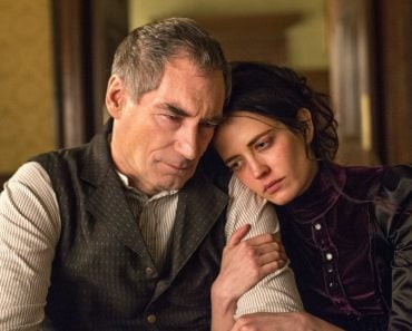 Penny Dreadful - Horror Shows