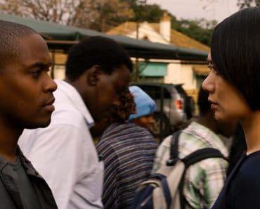 Sense8 Season 1 Episode 7 Review:
