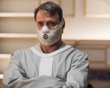 Hannibal - Horror Shows