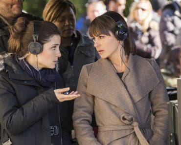 UnREAL - Best New TV Shows
