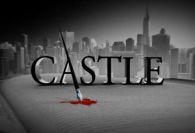Castle Season 8 Episode 5 Spoilers