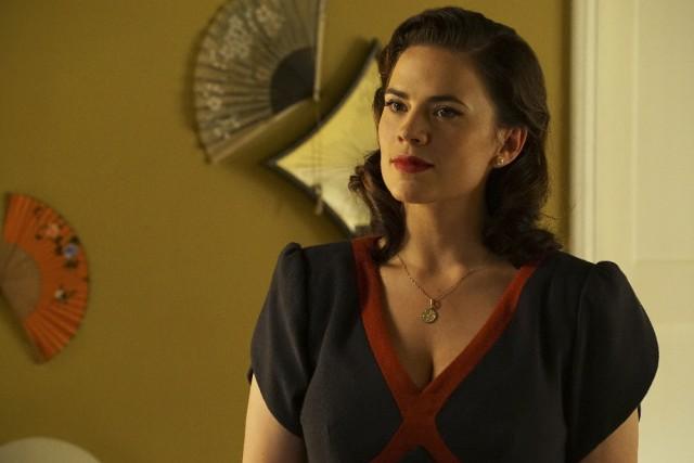 Agent Carter Season 2 episode 3