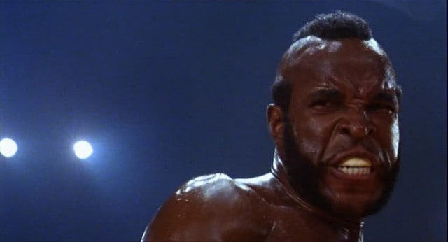 Clubber-Lang-Mr.-T-Rocky-III