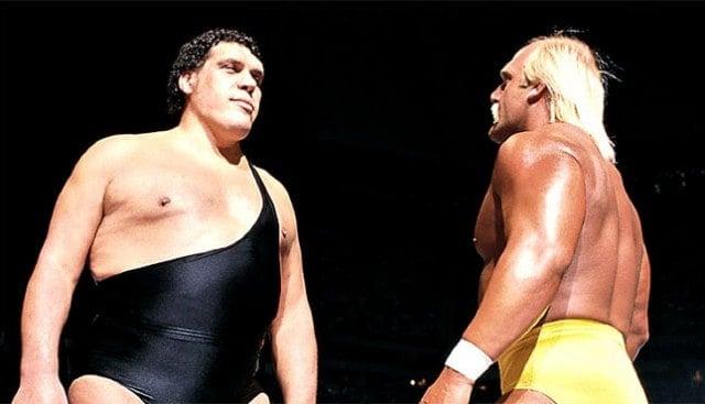Hulk-Hogan-Andre-the-Giant-645x370