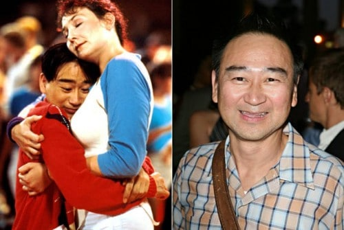 whatever happened to long duk dong from sixteen candles