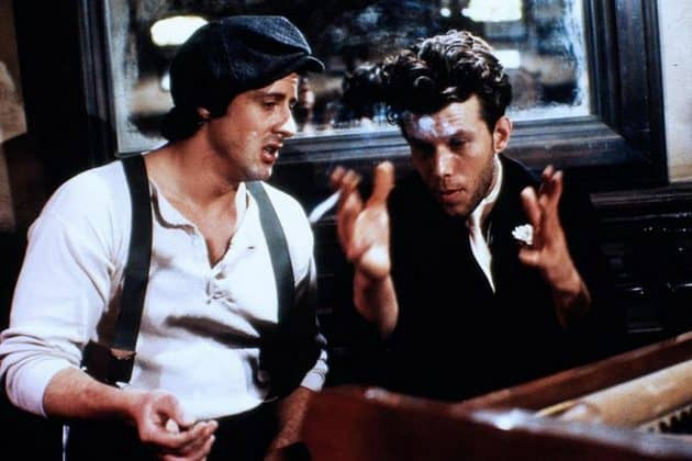 stallone-paradise-alley