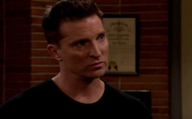 young and the restless recap