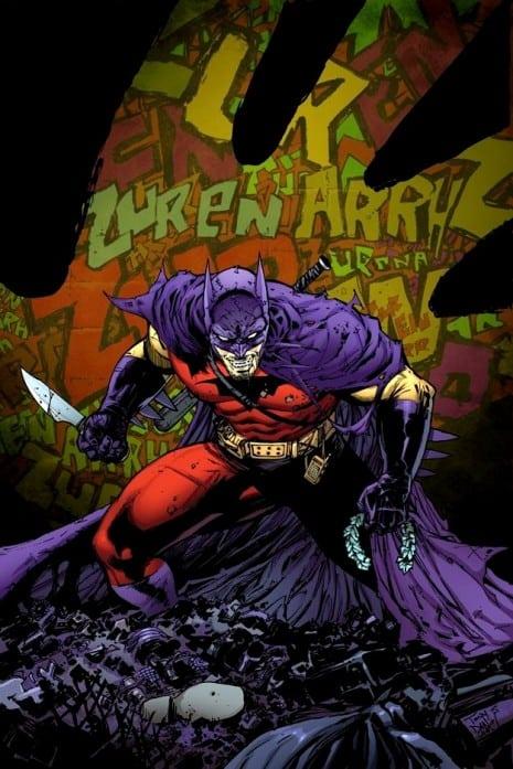 Batman_Zur_En_Arrh_002-465x697