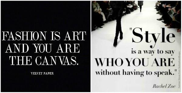 Stana Katic fashion