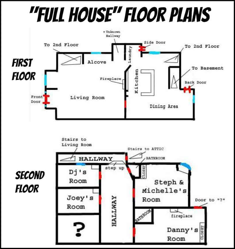 Full-House-Tanner-Victorian-Floor-Plans