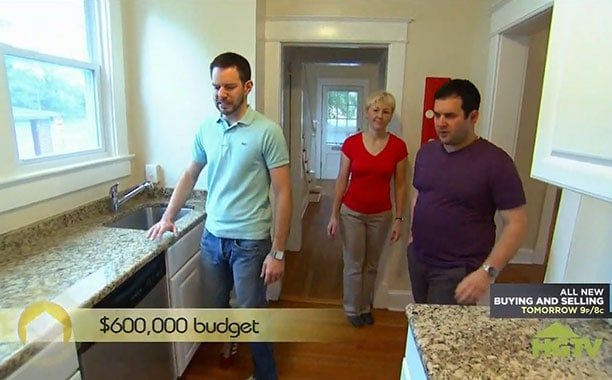 House-Hunters-March-4-Full_100x100