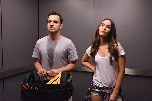 New Girl Season 5 Episode 9 Review:
