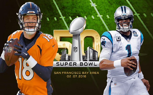 Super bowl cover super bowl 50 memes that will get you to crack a smile