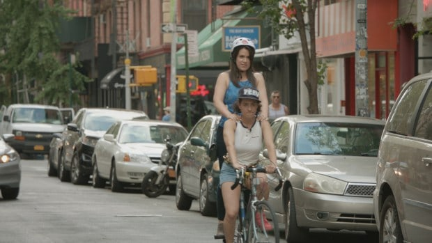 broad city two chainz