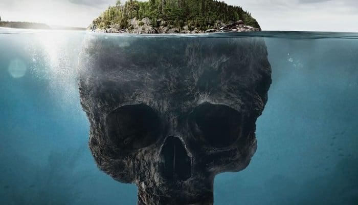 The Curse Of Oak Island Finale