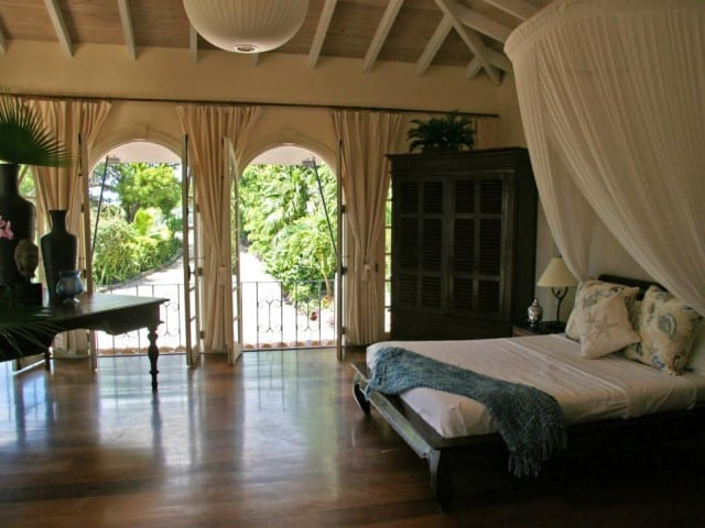 house hunters bedrooms