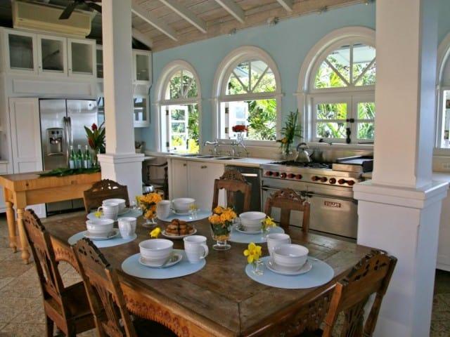 house hunters kitchen