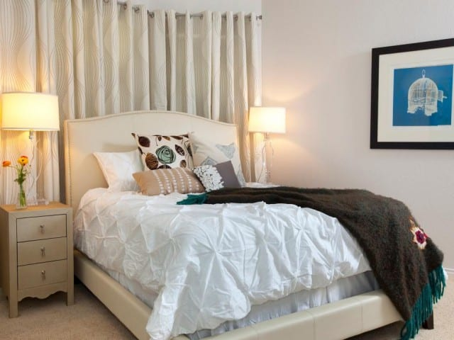 property brothers bedroom