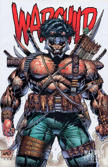 rob-liefeld15