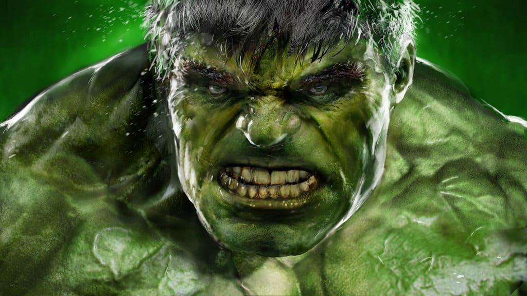 Hulk Saves Sao Paulo in Fun Brazilian Car Commercial