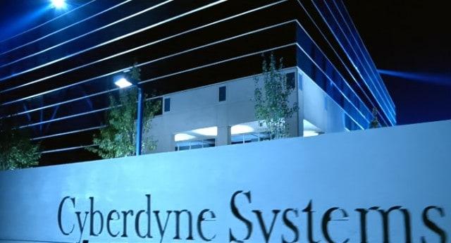 Cyberdyne_systems234154
