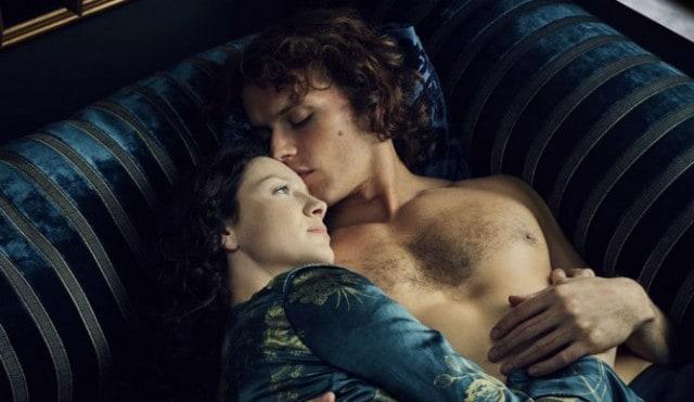 Outlander_Season-2_Paris_Jamie_Claire_Starz-670x388