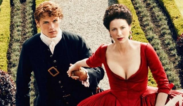 Outlander_Season-2_Premiere_Red-Dress_Starz-670x388
