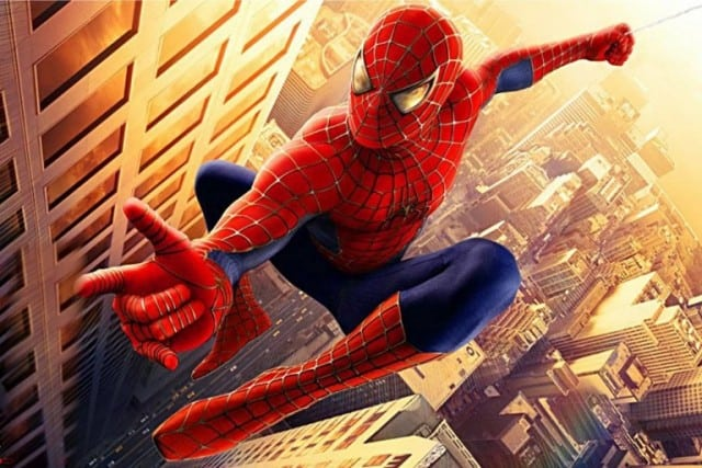 Spider-Man-768x512
