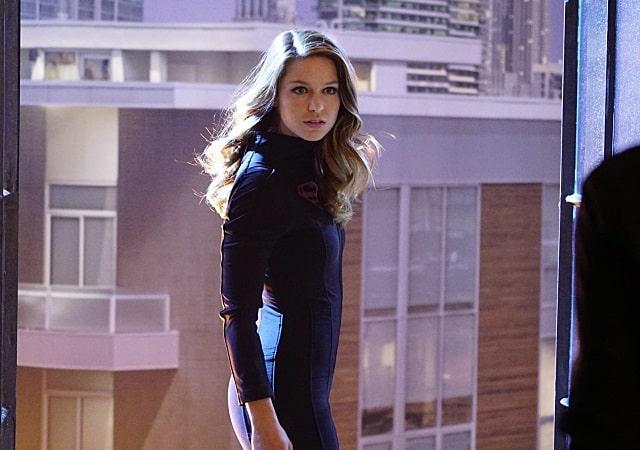 Supergirl 0116