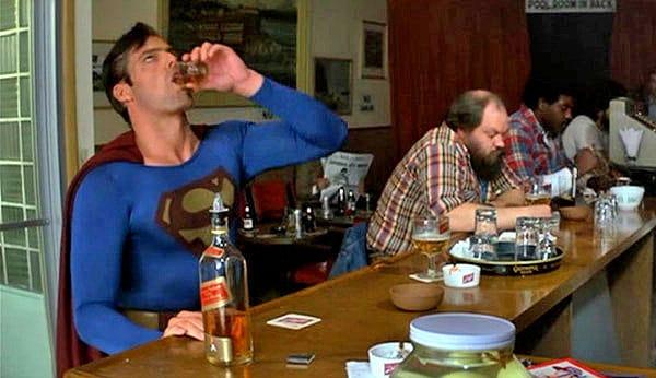 Superman3_Bar