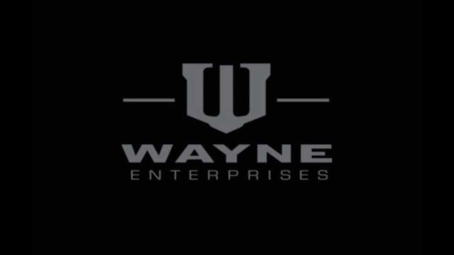 Wayne_Enterprises_9603