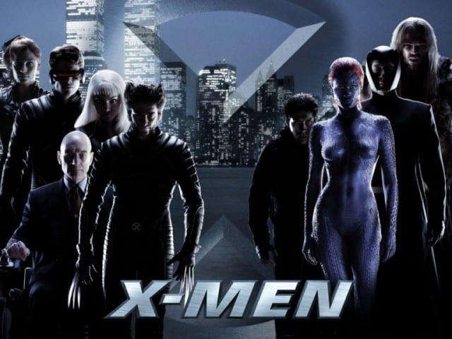 X-Men-Marvel-Fox-768x576